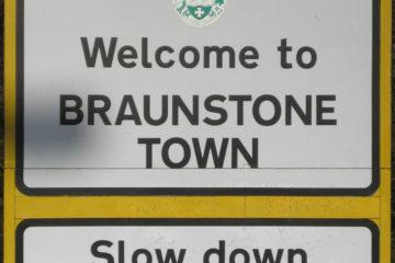 PAT Testing Braunstone